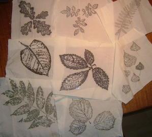06-impression-des-feuilles