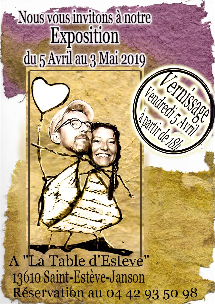 flyer Expo CCPosition 3 fin copie