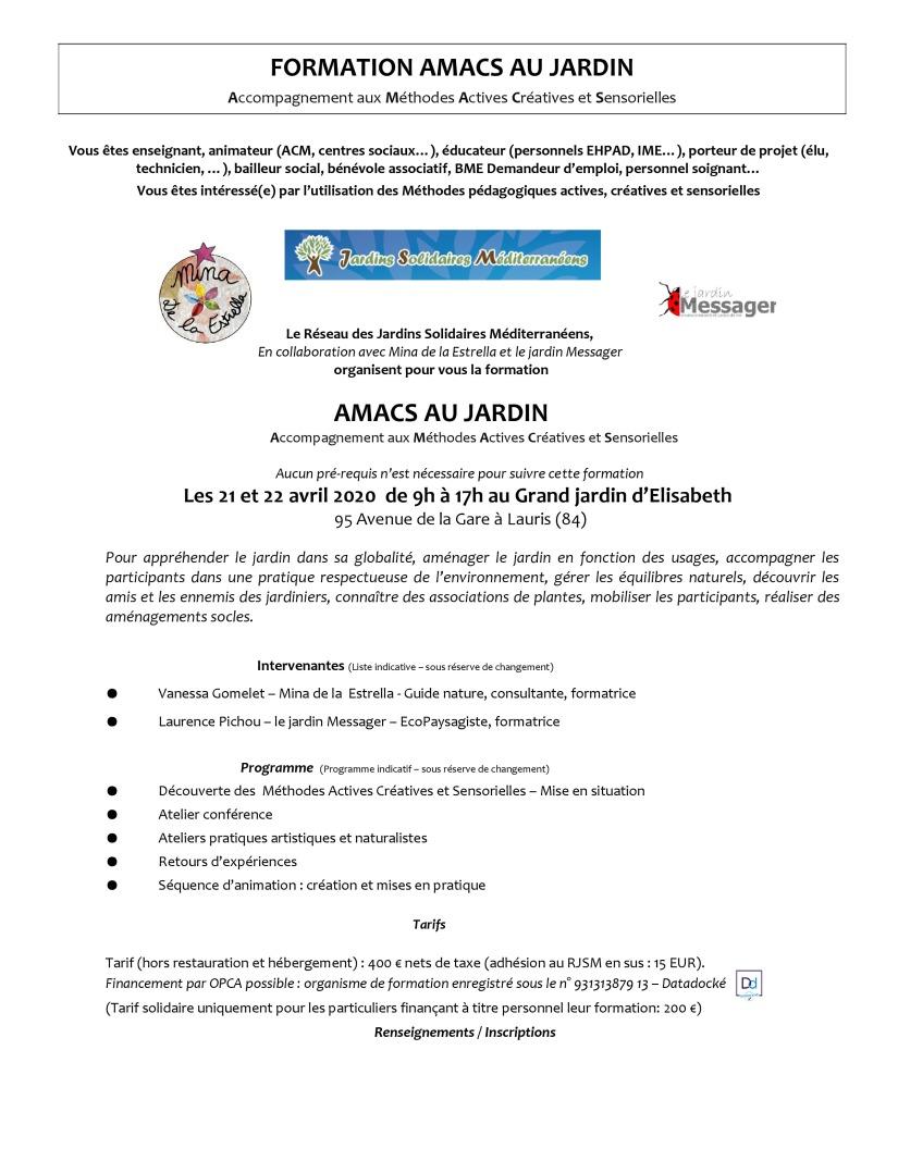 2020 Plaquette formation AMACS au jardin-page-0